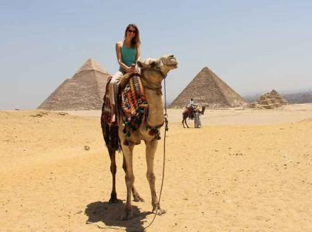 Laura-Egypt-2012-fam-Valley-of-Kings-1