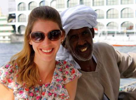 Laura-egypt-2012-fam-Aswan