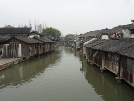 25 Wuzhan