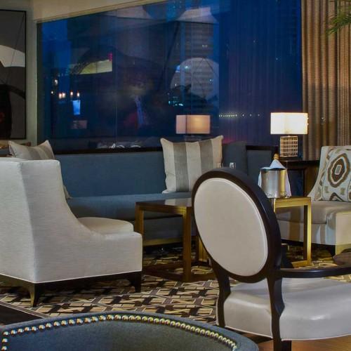 Bristol Hotel, Panama City