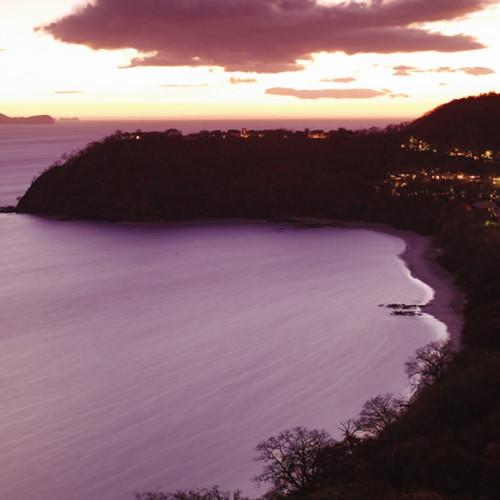Four Seasons Resort, Peninsula Papagayo