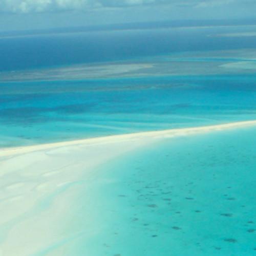 Anantara Medjumbe Island Resort, Quirimbas Archipelago