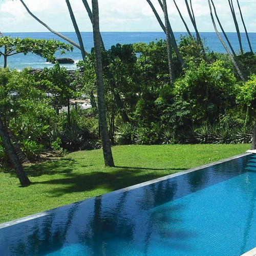 5 Special Offers: Coco Tangalla, Beach House and