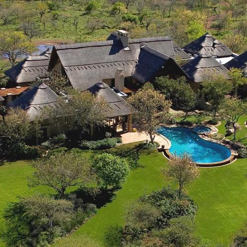 Thanda, Northern Zululand
