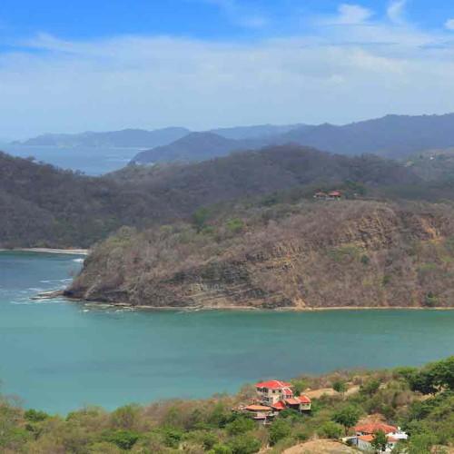 Aqua Wellness Resort, Emerald Coast