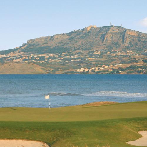 Verdura Resort, a Rocco Forte Hotel, Sicily