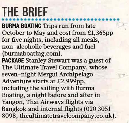 burma-sailing-1