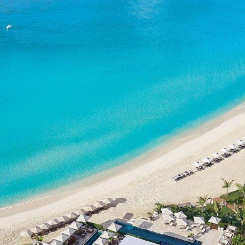 Cap Juluca, A Belmond Hotel, Anguilla