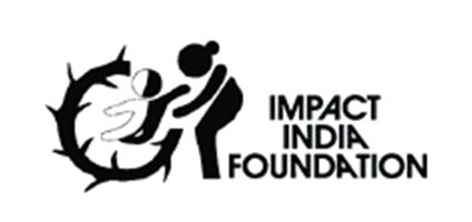 impact-india