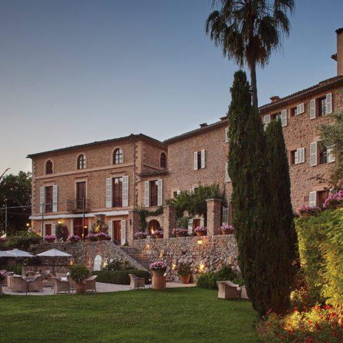 La Residencia, A Belmond Hotel, Mallorca
