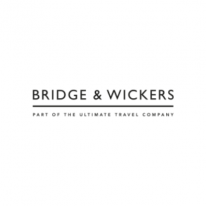 Bridge-&-Wickers-Logo-Black