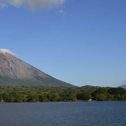 Ultimate Nicaragua