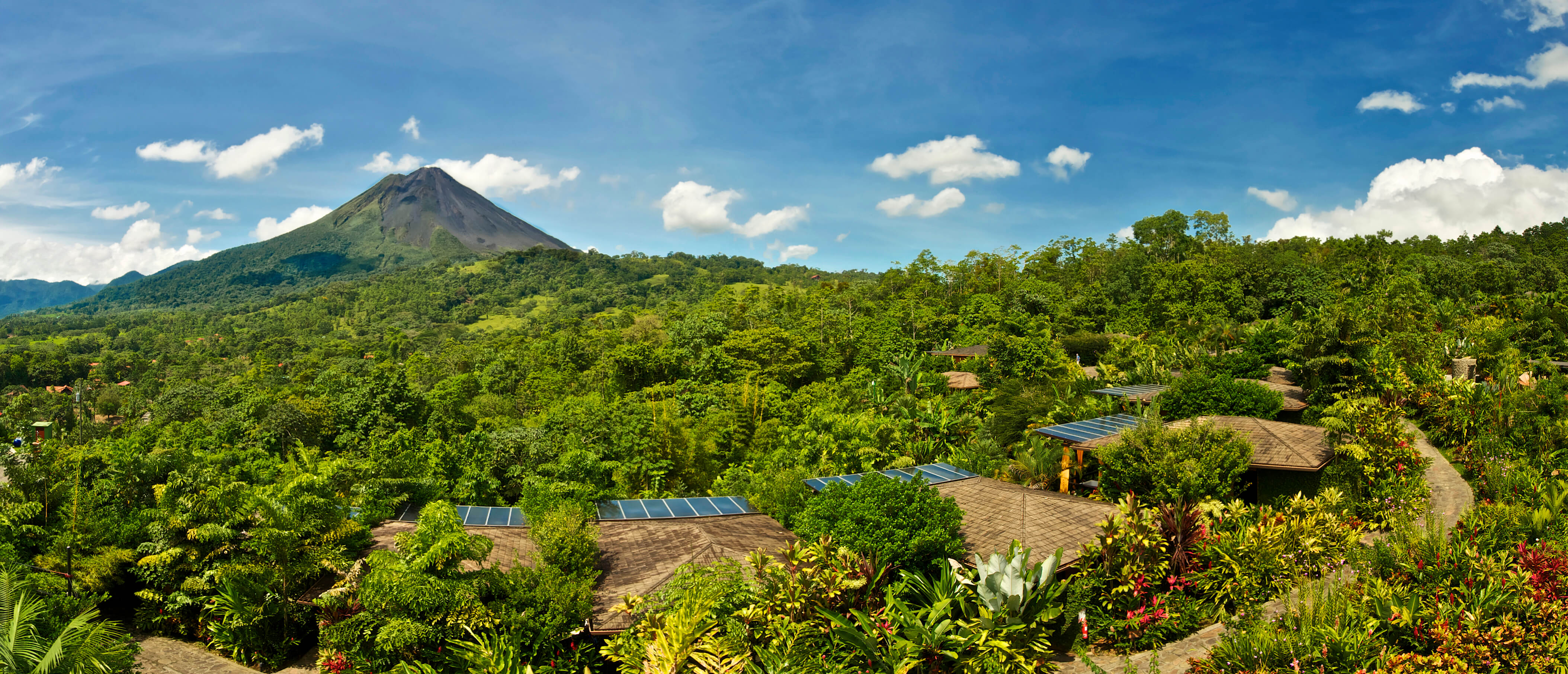 Ultimate Costa Rica