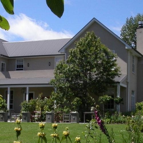 Edenhouse, Nelson
