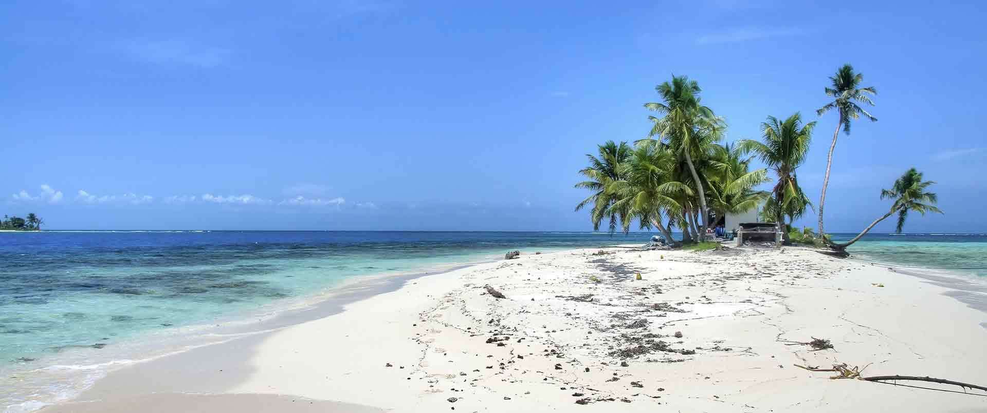 Belize for the Connoisseur