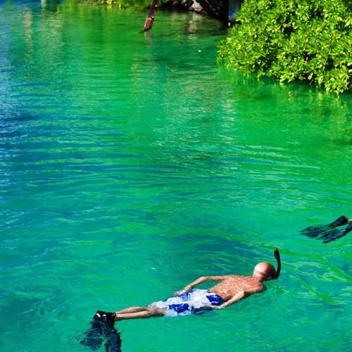 Moorea and Bora Bora Honeymoon