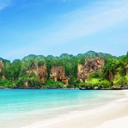 Laos, Cambodia and Thailand Honeymoon