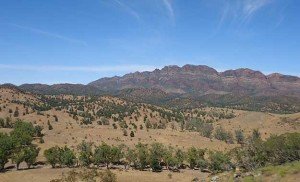 1.-The-Flinders-Ranges