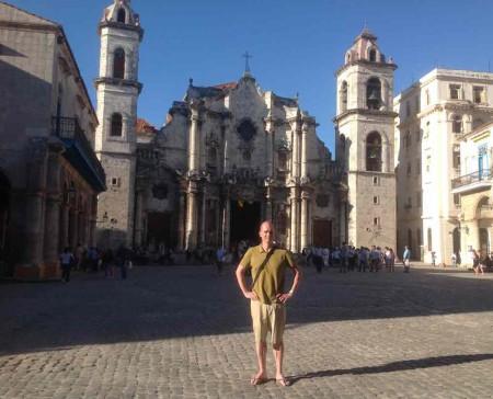 Havana---Plaza-Catedral-1