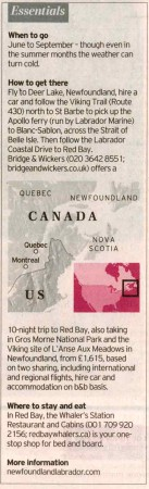Canada-cut-out