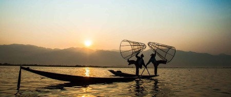 Inle-Lake-Hero--shutterstock_221820169