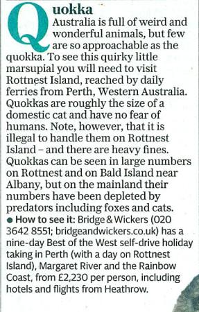 Daily-Telegraph-A-Z-Q