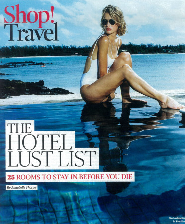 The-Times---Hotel-Lust-List-Cover