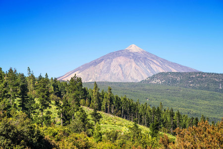 El-Teide-National-Park,-Tenerife,-Canary-Islands,-Spain---shutterstock_281946725