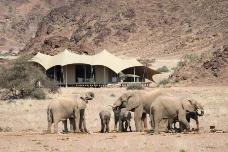 Hoanib_Skeleton_Coast_exterior-with-elephants