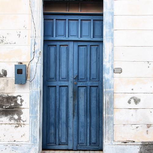 Casa Elvira, Baracoa