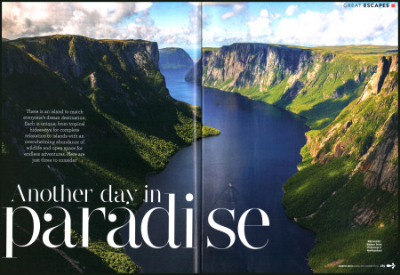 Good Housekeeping, Another-day-in-paradise--front-cover