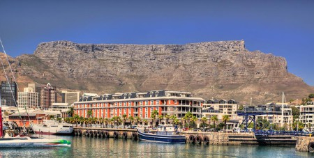 Cape-Town-harbour,-South-Africa.-shutterstock_938805251