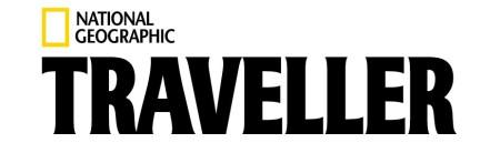national-geographic-logo-large2
