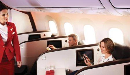 Virgin-Atlantic-Upper-Class-mobile