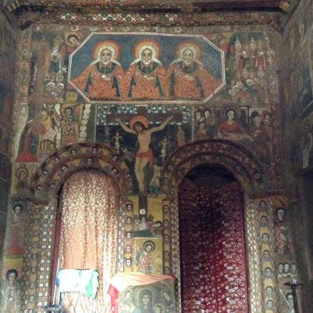 Ethiopia-Lord-Patrick-blog-church-paintings