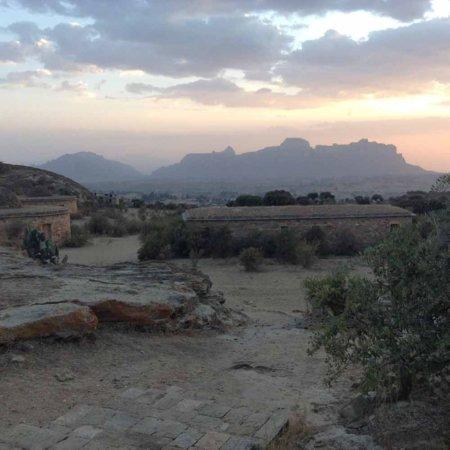 Ethiopia-Lord-Patrick-blog-sunset