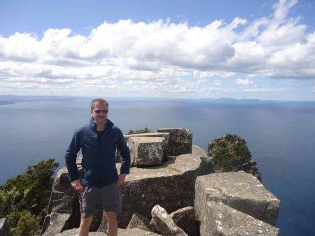 Jeremy-Tasmania-blog-Maria-Island-Walk-4