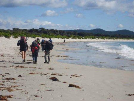 Jeremy-Tasmania-blog-Maria-Island-Walk-7