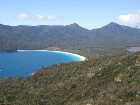 Jeremy-Tasmania-blog-Saffire-Lodge-1