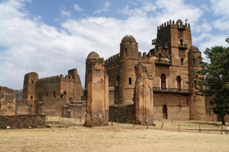 ethiopia-gondar1-iStock_000009230996Small
