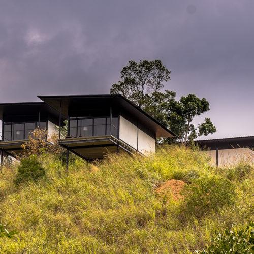 Santani Wellness Resort, Kandy, Sri Lanka