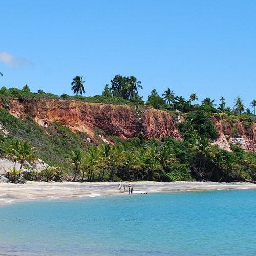 Guatemala and Belize Honeymoon