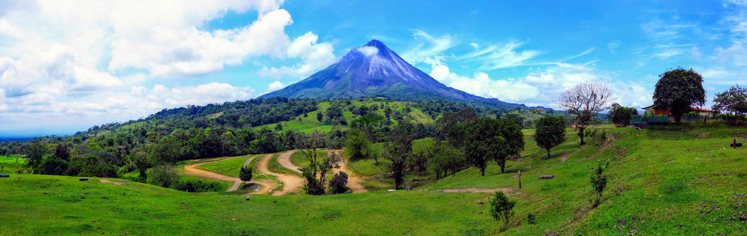 Simply Costa Rica