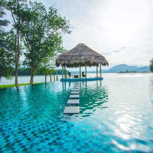 Anantya Resort, Tamil Nadu